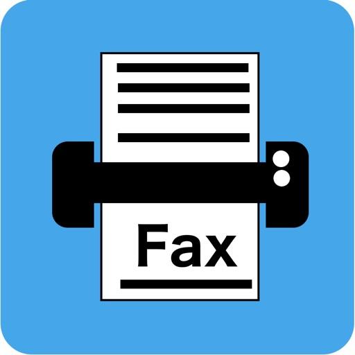 FAX852