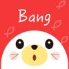 棒Bang——最in的视频直播软件