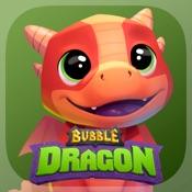 Bubble Dragons