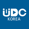 UDC korea Wiki