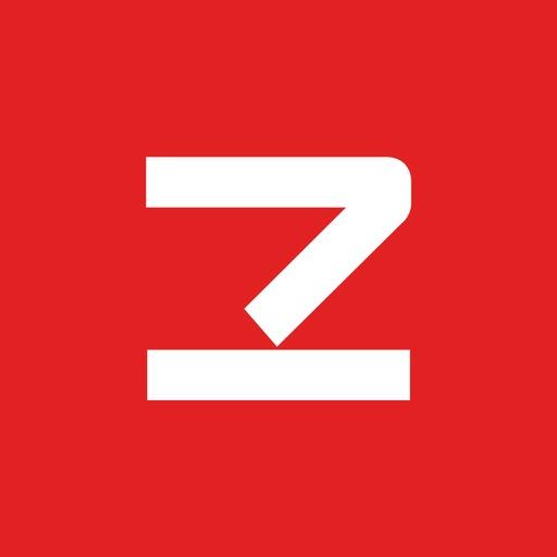 扎客 ZAKER (for iPhone)