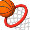 Ketchapp - Dunk Hoop  artwork