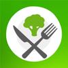 Vegan Recipes - healthy plan