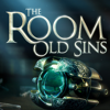 Fireproof Games - The Room: Old Sins kunstwerk