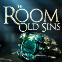 App Icon The Room: Old Sins