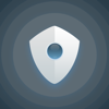 VPN- Green VPN Unlimited Proxy