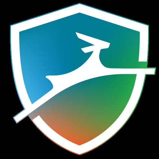 Dashlane - 密码管理器 For Mac