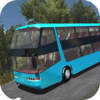 Extreme Bus Holidays 3D