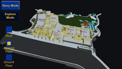 Kosasa3D screenshot 2