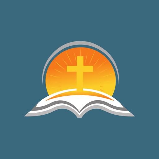 Calvary Chapel Hudson Valley iOS App
