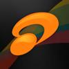 ジェットオーディオ-高解像度音源再生ミュージックプレーヤー