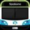 download Transit Tracker - Spokane (STA)