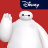 download Disney Stickers: Big Hero 6