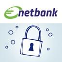 netbank SecureApp
