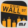 Stock Trader Pro (ms)