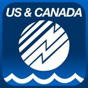 Boating US&Canada