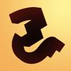 Shadowmatic Wiki