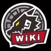 怪物弹珠wiki