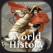 World History (Full Version)