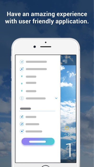 download Weather Alarms apps 3
