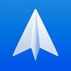 Spark by Readdle