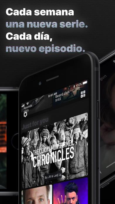 download Blackpills apps 3
