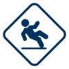 DFV-UnfallSchutz