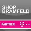 Telekom Partner Shop Bramfeld