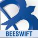 Beeswift Partner Brands