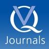 Quintessence Journals