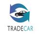 Tradecar