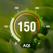 Air Checker - air quality index monitoring