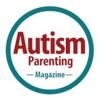 Аутизм Журнал Воспитания