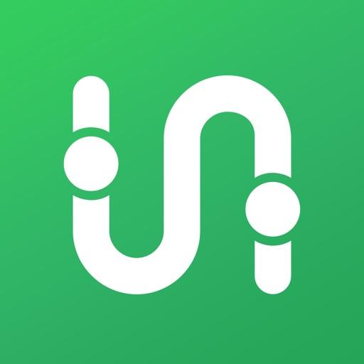 Transit • Bus, Métro, Train pour RATP, TCL et plus