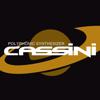 CASSINI Synthesizer for iPad