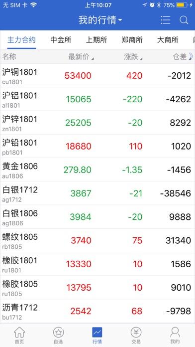 download 英大期货博易APP appstore review
