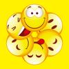 Emoji Emoticon Gif Keyboard Me