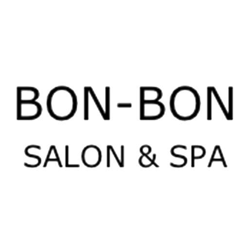 bon bon salon and spa av tom marchant