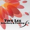 YingLee Findings