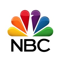 NBC – Stream TV Shows
