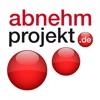 abnehmprojekt.de