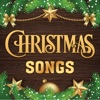 The Ultimate Christmas Songs