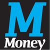 Money Magazine Australia