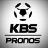 KBS PRONOS