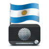 Radios Argentinas Online - Radio Argentina FM y AM