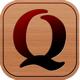 QuizGeek