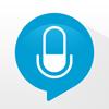 Apalon Apps - Speak & Translate: Translator  artwork