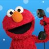 Elmo Calls Icon