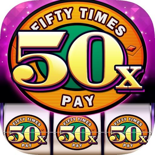 casino rentable