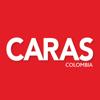 CARAS_COLOMBIA Revista